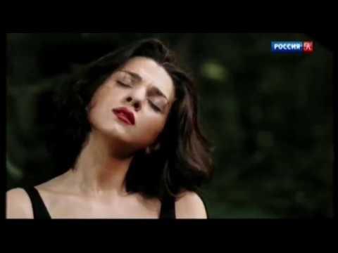 Хатия Буниатишвили (ф-но) - Концерт в берлинском лесу, 2013 - Телеканал Культура, 14.05.2018