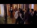 С любовью из ада Мелодрама, криминал, 2011 Смотреть онлайн фильм «С любовью из ада»