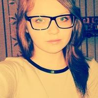Екатерина Статина