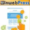 InwebPress