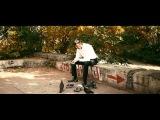 Залётные 2014 Авантюрная комедия  Смотреть фильм онлайн