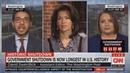 CNN Newsroom 11AM 1/12/2019 CNN BREAKING NEWS TODAY January 12, 2019
