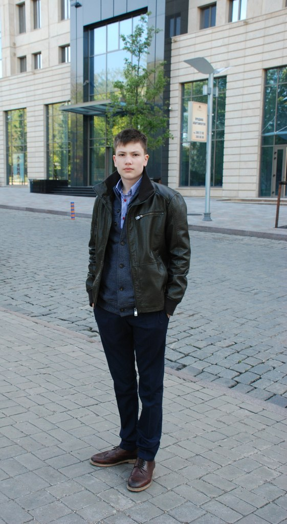 Накрутка подписчиков лайков в соц.сетях
