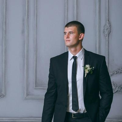 Ванек Белоусов