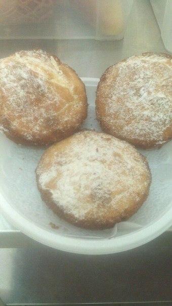 В городе Муром открылась мини пекарня