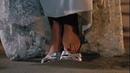Sexiest Feet Scenes in Movie History volume 10