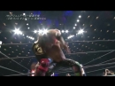 NJPW: Dominion 6.9 In Osaka-Jo Hall-Will Ospreay vs Hiromu Takahashi
