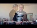 Евгений Аверьянов - Генератор с сотковыми часами