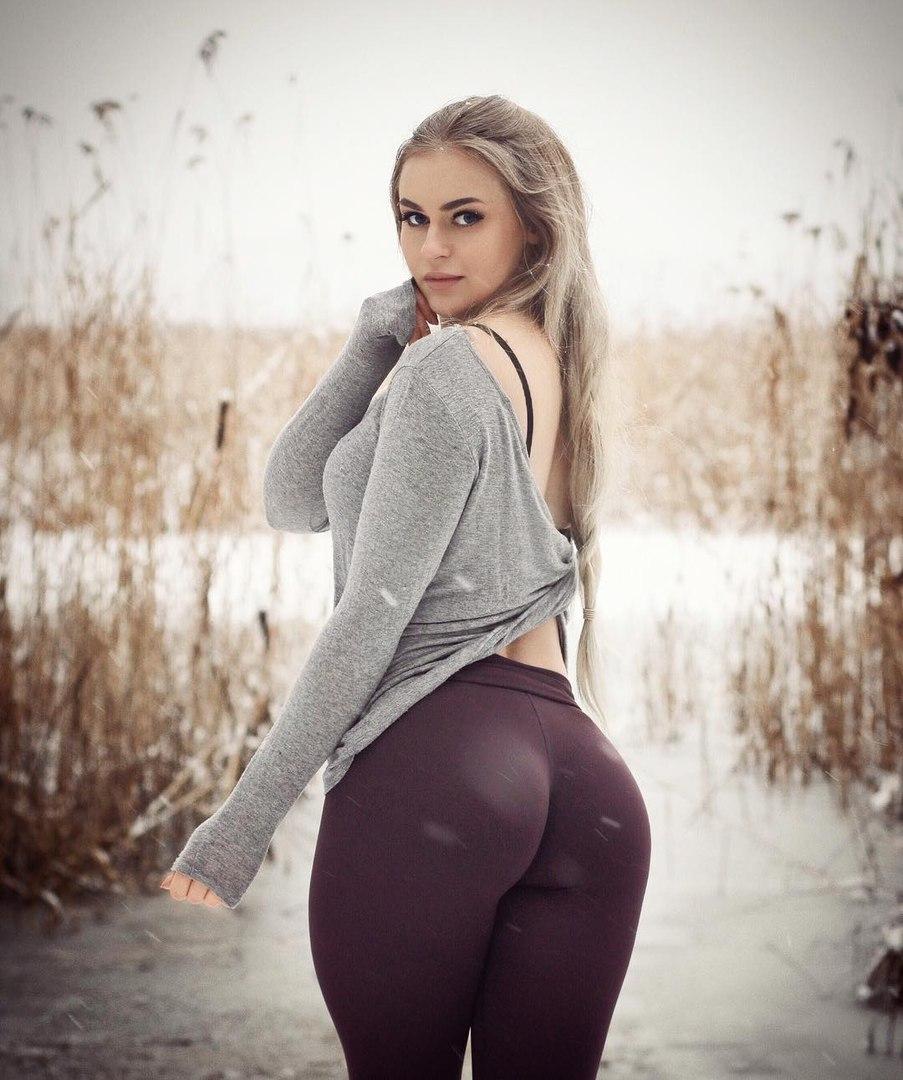 Labea sexy