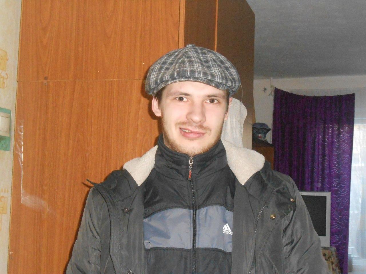 Станислав Громов, Тверь - фото №12