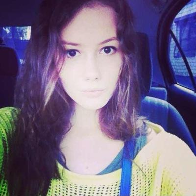 Anastasiya Pshenichnaya, 25 июля , Кременчуг, id155879049