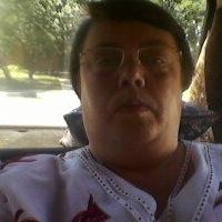 Инна Рыбникова, 23 марта , Ростов-на-Дону, id186640539