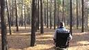Ньюфагам вейпперам курс выживания в лесу или Reckless VAPE