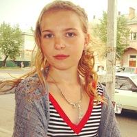 ИринкаСмирнова