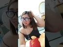 Bigo Live No Bra bigo live melon gantung cantik manis maria selena uting no bra habis mandi live