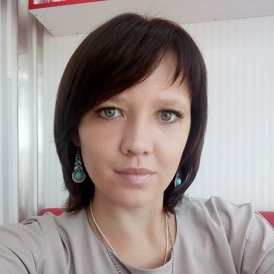 Мария Жителева