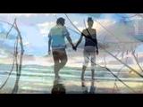 Peppino Gagliardi - T'amo e t'amer