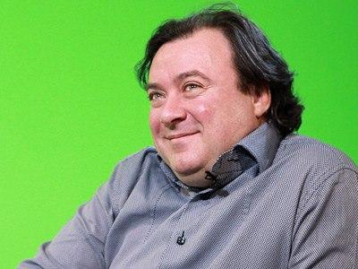 Алексей Сафонов: «Локомотив» пока себя показывает очень здорово на трансферном рынке»