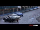 EPIC VIDEO 228 (Part 1)