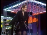C. C. Catch - Backseat of Your Cadillac