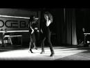 Move On dance competition duo Balioz Nastya Kupavyh Tanya