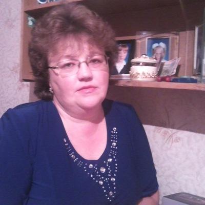 Светлана Демьянец, 7 октября 1977, Пинск, id206787738