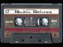 Jay Z - Scratch My Back Feat Sauce Money Jaz O (Rare Unreleased)