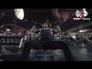 Mike Rashid ft. Dana Linn Bailey 'Овертренинг - Плечи' (RUS).mp4