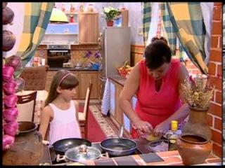 сахарная мастика в домашних условиях рецепт фото