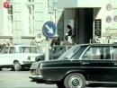 Huri Sapan - derdim çoktur hangisne yanayım - El Kapısı filminden Hülya koçyiğit