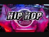 Hip-Hop mix Музыка для танцев Школа Танцев House Of Dance