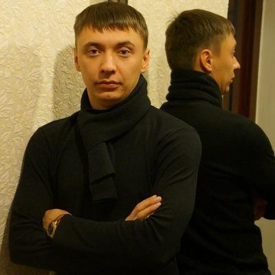 Александр Александрович, 24 ноября , Екатеринбург, id191477695