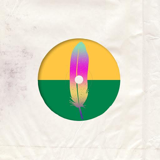 Arcade Fire альбом Peter Pan (Equiknoxx Music Remix)