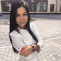 Татьяна Пух
