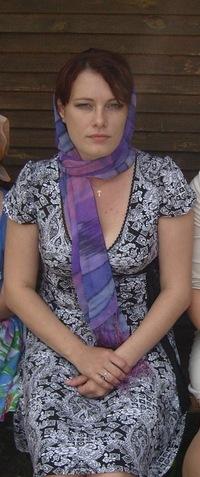 Виктория Лисица, 9 мая 1982, Ялта, id201097656