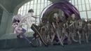 AMV Хроники Акаши худшего магического преподавателя Rokudenashi Majutsu Koushi to Akashic Records