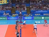 Сборная России по волейболу сыграет первый матч в Финале шести чемпионата мира - Россия Сегодня