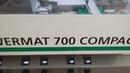 Powermat 700 5 шпинделей