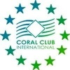Коралловый клуб - бизнес команда  Новосибирск