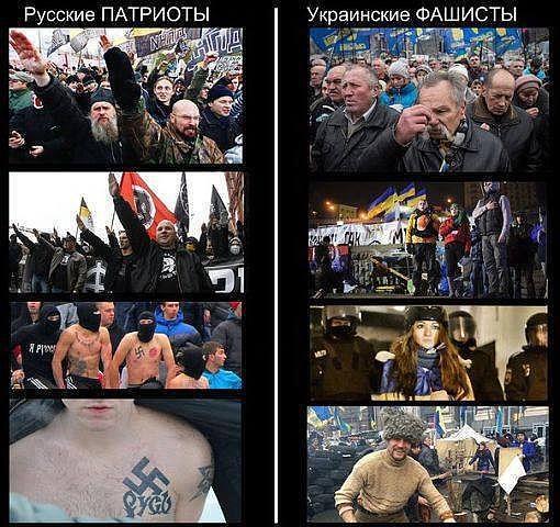 Путинские следователи придумали еще одно уголовное дело по Украине - Цензор.НЕТ 9721