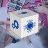 TechnoBlocks - робототехника и программирование