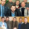 Улицы разбитых фонарей/Убойная сила/Опера