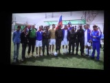 #Афганистан_Кабул_презентация_фильма_Дорогие_мои_Шурави
