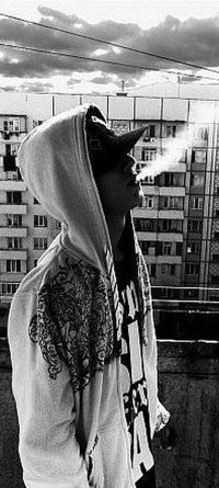 Петр Давыдов, 22 сентября 1986, Санкт-Петербург, id2623895
