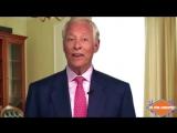 7 правил составляющих успеха (Саморазвитие Секреты миллионеров Брайан Трейси Американский Бизнесмен Мотивация Инвестиции Работа)