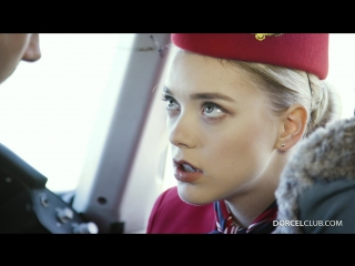 Anny Aurora [PornMir, ПОРНО ВК, new Porn vk, HD 1080, Blowjob, All Sex]