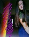Ирина Филиппова фото #6