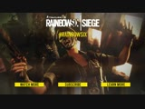 Rainbow Six Siege Year 4 Celebration Trailer Ubisoft NA