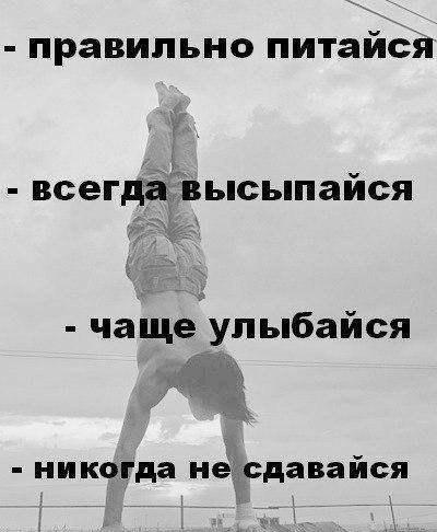 http://cs322126.vk.me/v322126172/399c/_8aJTGdDFEQ.jpg
