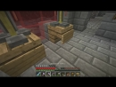 SuperEvgexa Minecraft LastTask 22 - Алхимик Евгеха